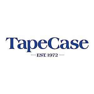 TapeCase Logo