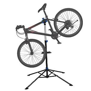 Amazon.com : RAD Cycle Products Pro Bicycle Adjustable
