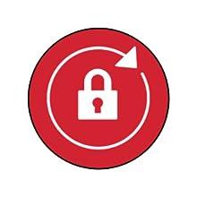 autolock;deadbolt;lock;kwikset;smartkey;