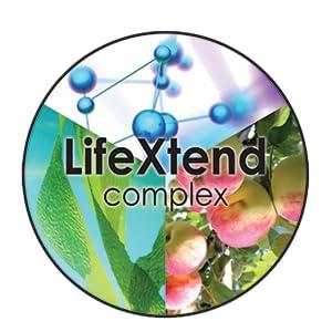LifeXtend Complex