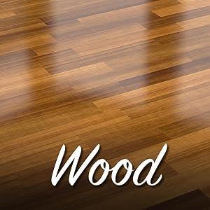 Amazon Com Mop Amp Glo Multi Surface Floor Cleaner 32 Oz