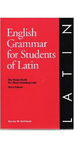 Learn latin, latin grammar, latin for dummies, latin grammar