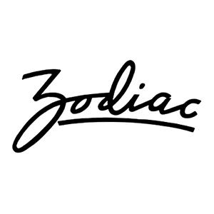 Zodiac Shoes
