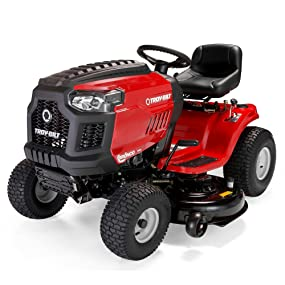 Amazon.com: Troy-Bilt, 2018 Edition: Jardín y Exteriores