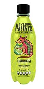 Nikte Limonada 355