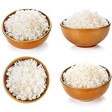 Senya cuiseur à riz kit sushi