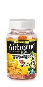 naturemade vitamin c;d3;vitamin d3;b-12;gummies;vitamin d 5000;collagen pills;vit c;supplement;b-12