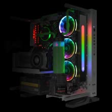Rad Plus LED Panel