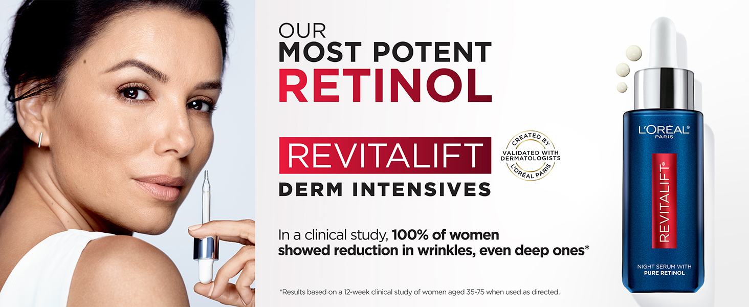 pure retinol serum for wrinkles, how to remove fine lines, anti aging serum for wrinkles