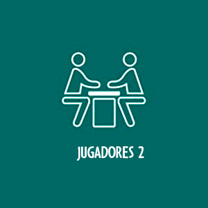 Asmodee-7 Wonders: Duel-Español-¡Conduce a tu civilización hacia la Victoria, Color (SEV07ML): Amazon.es: Juguetes y juegos