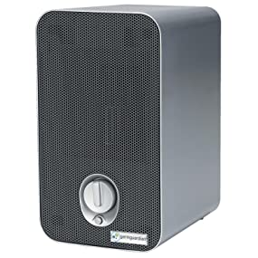 air purifier air purifiers germ guardian germguardian ac4825 levoit air purifier hepa air purifier