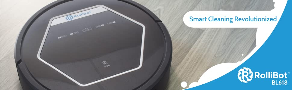 robot vacuum robotic automatic floor cleaning sweep mop quiet cleaner vacume vaccuum vaccum auto