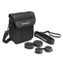binoculars accessories