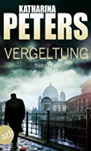Peters - Vergeltung