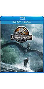 blu-ray, dvd, 4k, jurassic, spielberg, jurassic park, jurassic world, collection, 25th anniversary