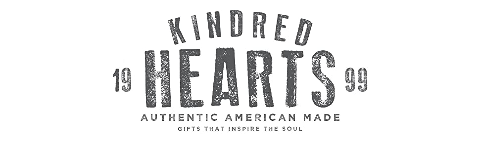Kindred Hearts KH Sports Fan Military