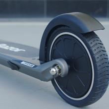 Amazon.com: Razor E Prime - Patinete eléctrico: Sports ...