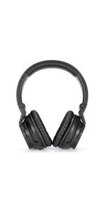 HP H3100 (T3U78AA) Over-the-Ear Kopfhörer, weiß