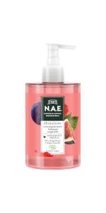 N.A.E. Naturale Antica Erboristeria Savon Liquide Mains Hydratant