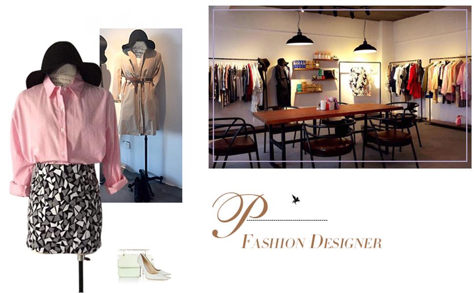 Dressform Mannequin Torso Dress Form1