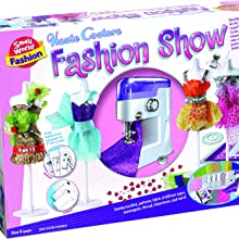 small world toys fashion toys for girls design and create clothing and fashion accessories