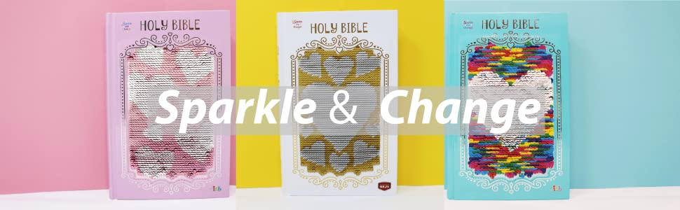 bible;kidsbible;godsword