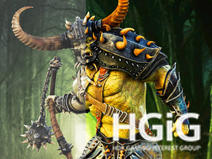 HGiG HDR gaming