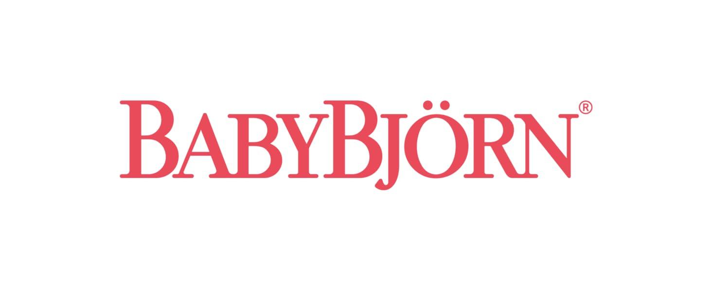 BABYBJ/ÖRN Marchepied Blanc//Gris
