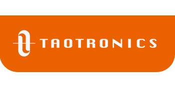 Taotronics gun