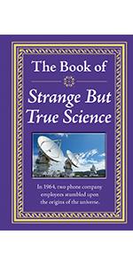 strange, true, science