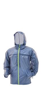 Xtreme Lite Jacket