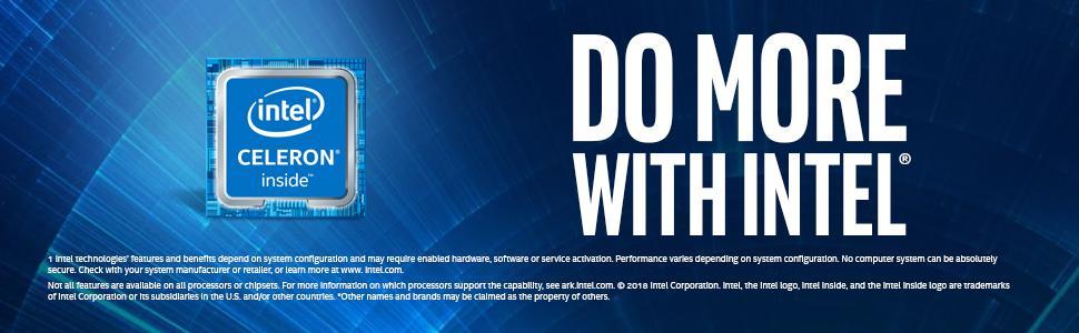Amazon.com: Intel bx80684g4900 Celeron prcsr g4900 ...