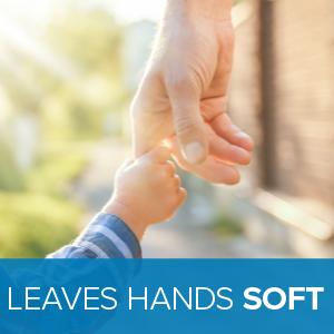 best sanitizer, kill germs, soft hands, safe hands, kill germs, moisturizing sanitizer