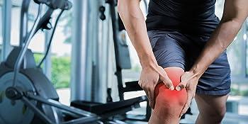 Si sientes molestias en tus articulaciones, el silicio te ayudará que funcionen mejor tus huesos y cartílagos