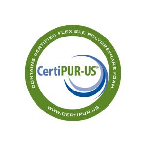 certipur certified mattress