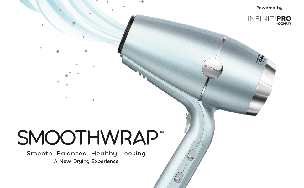 hair dryer blow dryer conair hair dryer conair smoothwrap infiniti pro conair hair dryer conair 259