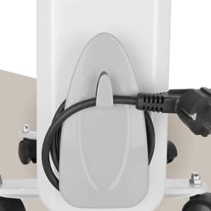 radiadores bajo consumo electrico, radiador aceite, radiadores aceite, calefactor, estufa, estufas