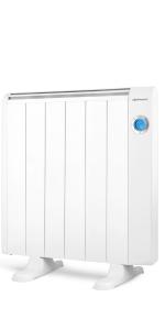emisor 1000w, emisor termico, emisores termicos, emisor electrico, emisor bajo consumo, orbegozo