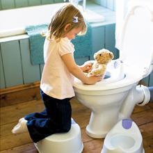 potty training pants comfort