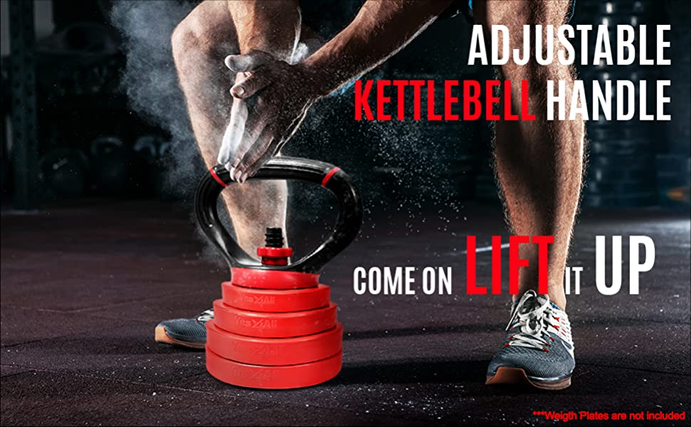 Yes4all-patented-adjustable-kettlebell-handle