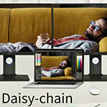 benq_pd2700u_daisy_chain_MST