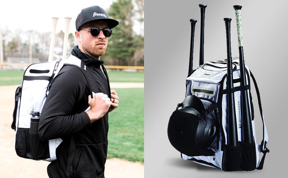 baseball cleat, baseball bat, baseball back pack, baseball backpack, baseball glove, baseball battin