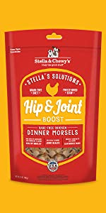 dog joint supplement; zesty paws; hip and joint supplements for dogs; joint supplement for dogs; dog
