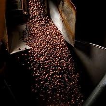 Sai che Bialetti produce Caffè?