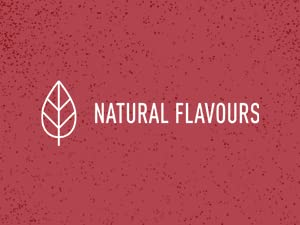 natural flavours; chocolate; halloween