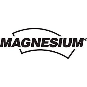 magnesium logo black lightweight corded power tool saws