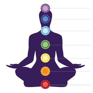 spirituality,buddhism,spiritual books,emotionally healthy spirituality,spirituality books,mindful