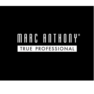 Marc Anthony True Professional Strictly Curls Collection, Vitamin E Enriched to tame curls