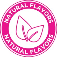 natural chewing gum, naturally flavored gum, all natural gum, pur gum