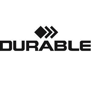 Duurzaam logo.